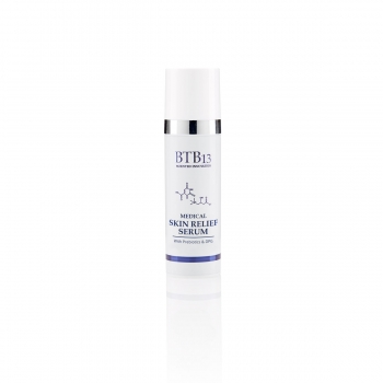 BTB13_Medical_Skin_Relif_Serum_30ml.jpg