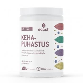 kehapuhastus-detox-500g-1568960963543-biomarket-1.jpg