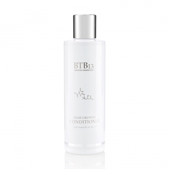 BTB13_Hair-Growth_Conditioner_1.jpg