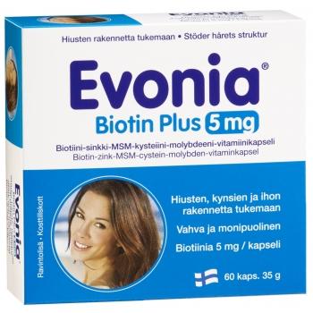 Evonia_Biotin_Plus_5_mg_-1.jpg