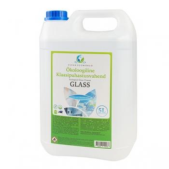 Glass-5L-600x600.jpg