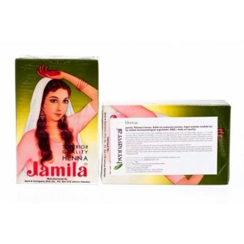 Henna Jamila.jpg