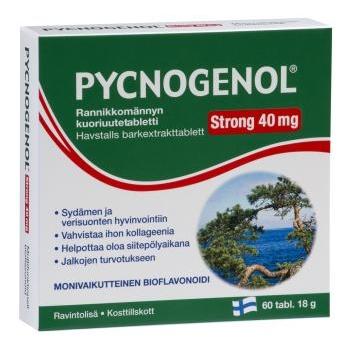 Pycnogenol_Strong_60_tab.jpg