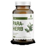 PARA-HERB parasiitide vastu