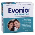 Evonia Anti Grey Hair