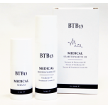 Medical Stardikomplekt seerum 15 ml + kreem III- 30ml