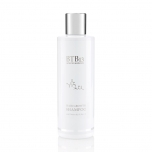 BTB13 Hair Growth šampoon 250ml
