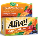 Alive multi-vitamiin