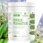 Ecosh Detox-Soolepuhastus-300x300.jpg