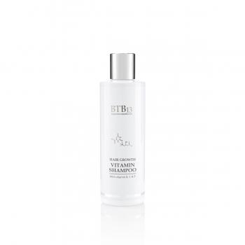 BTB13_Hair_Growth_Vitamin_Shampoo (1).png