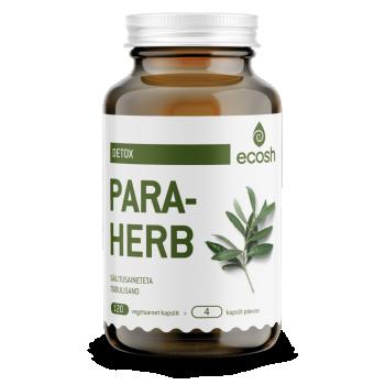Para-Herb-pilt-1024x1024-1.png