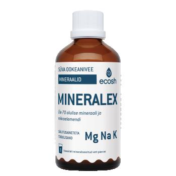 mineralex-transparent (1).png