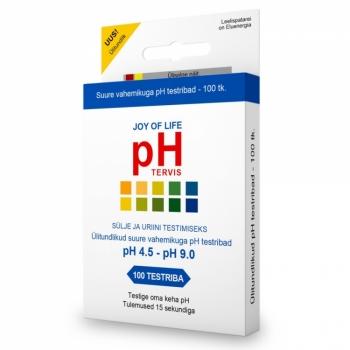 pH testribad 3D (1).jpg