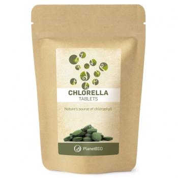 planet-bio-chlorella-tabletta-180db.jpg