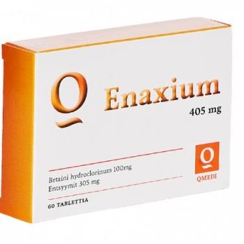 Enaxium.jpg