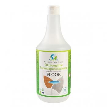 Floor-1L-600x600.jpg