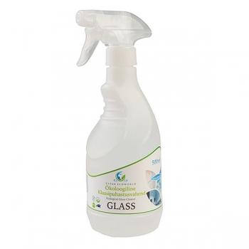 Glass-500ml-600x600.jpg