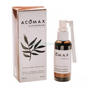 acomax juukseseeruma.jpg