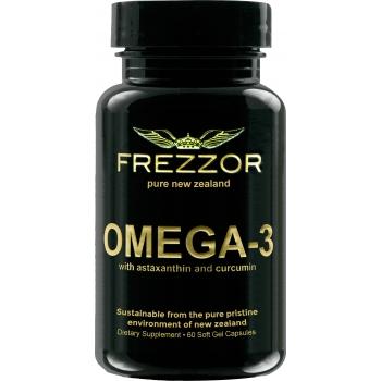 omega3_black.jpg