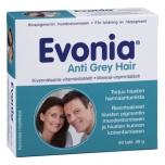 Evonia Anti Grey Hair
