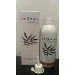 Acomax juukseseerum SUUR 250 ml