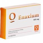 Enaxium