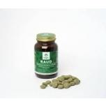 Raud nõgese ja acerola kirsiga 30 mg, 70 tabletti