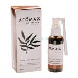 Acomax Juukseseerum 50 ml (väike)